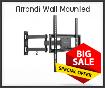 Storagefurnitureikea Arrondi Wall Mounted