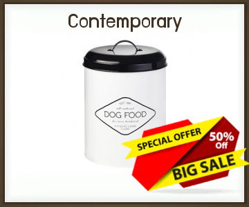 Storagefurnitureikea Contemporary