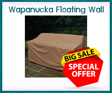 Storagefurnitureikea Wapanucka Floating Wall